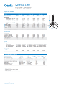 superlift contractor pdf image